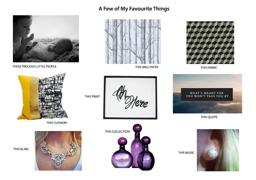 favourite things4 .png