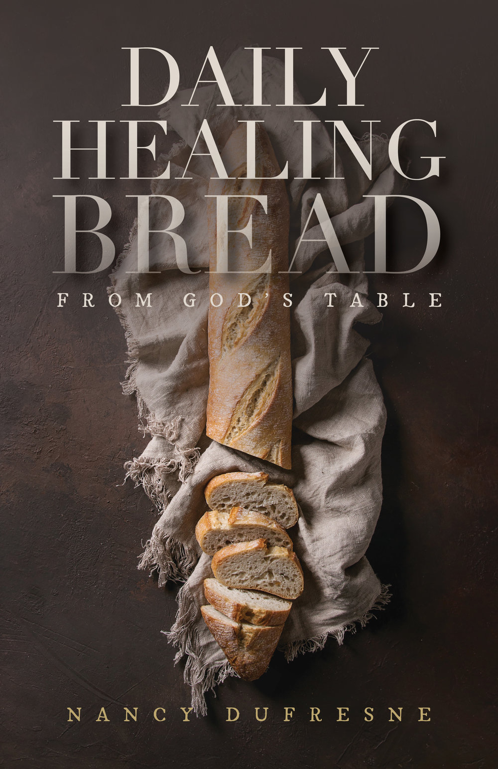 DAILY HEALING BREAD FINAL 5:1:18.jpg