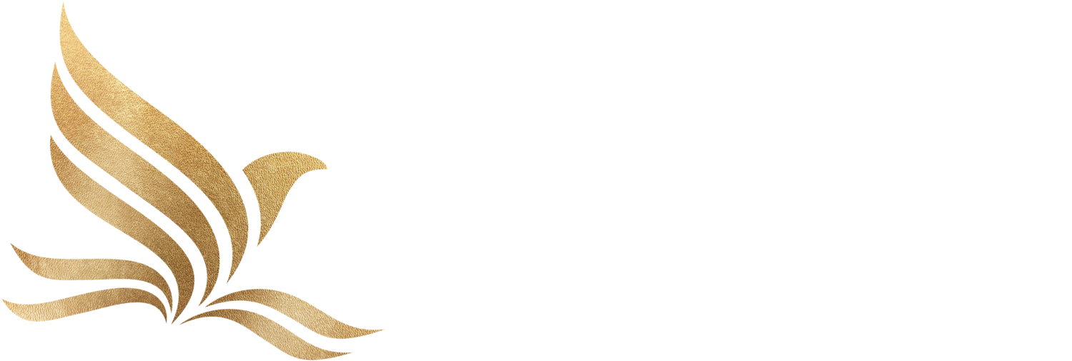 DUFRESNE MINISTRIES