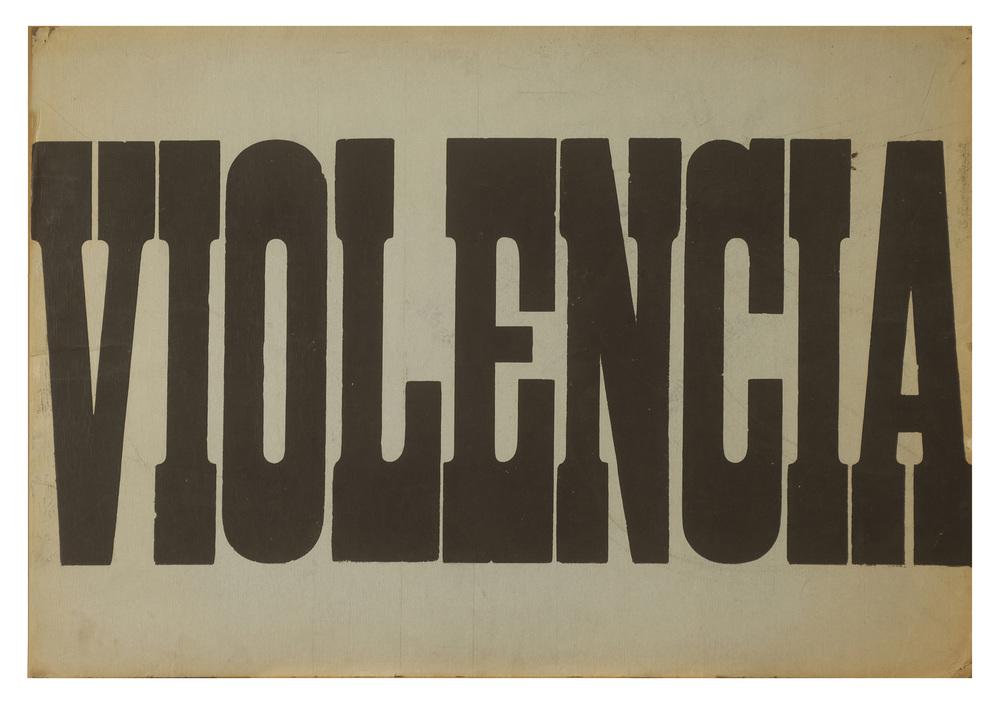 Afiche Violencia-original_ JCR.jpg