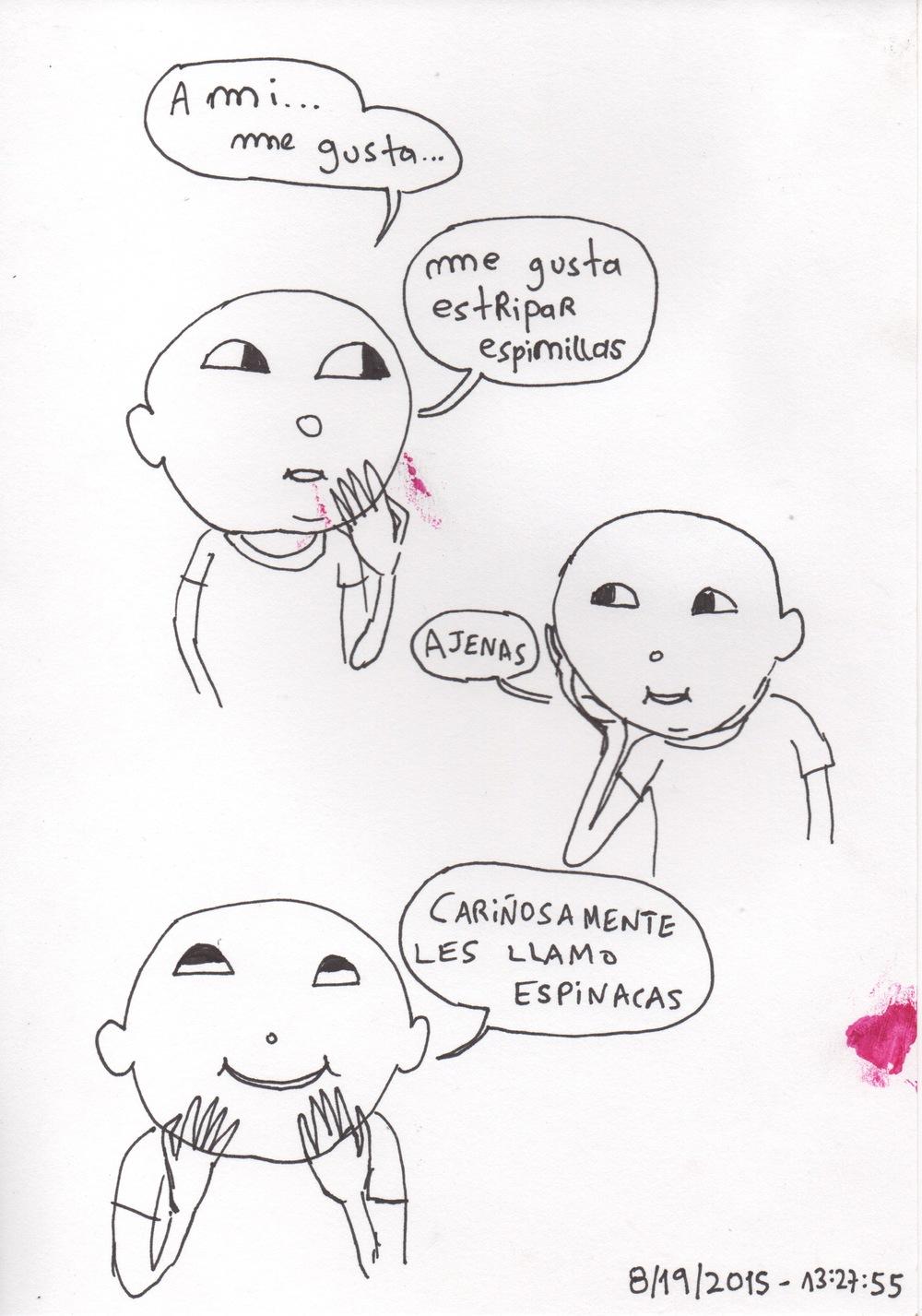 Globo_Mariana Gil_02.jpeg