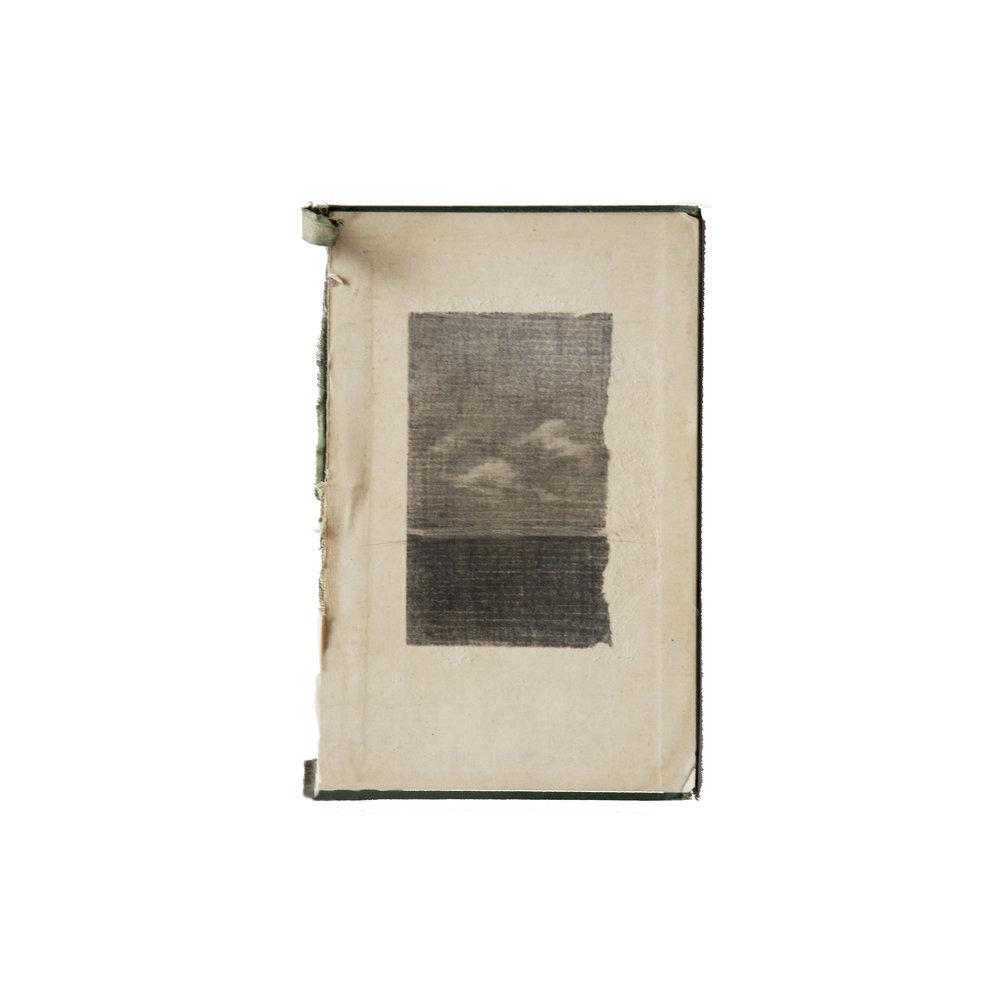 Gc_ 22 x 16 cm_GRafito sobre tapa de libro_2015.jpg