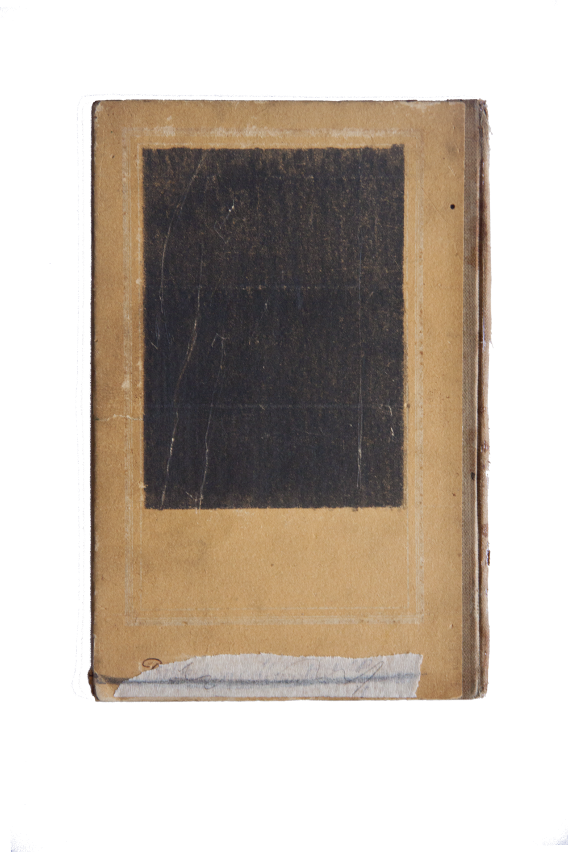 Y_ 22x 14 cm_Grafito sobre tapa de libro_2015.png