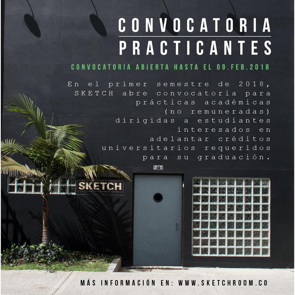 Convocatorias_Pasantías_2018-1_01_Web.jpg