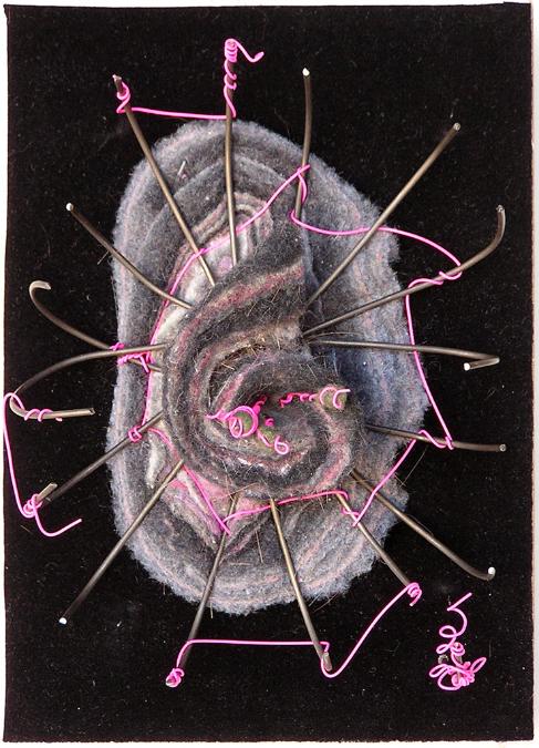 omicron spore - 2009
