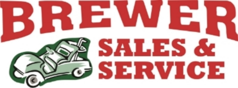 Brewer Sales & Service | Lake Wales, Florida Golf Cart Sales, Service, and Repair