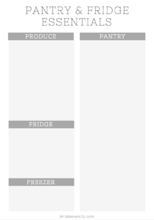 pantry essentials list blank.png