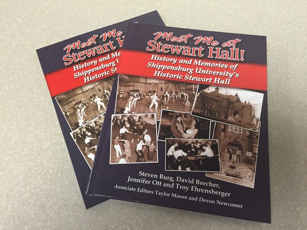 Stewart Hall Book photo.jpg
