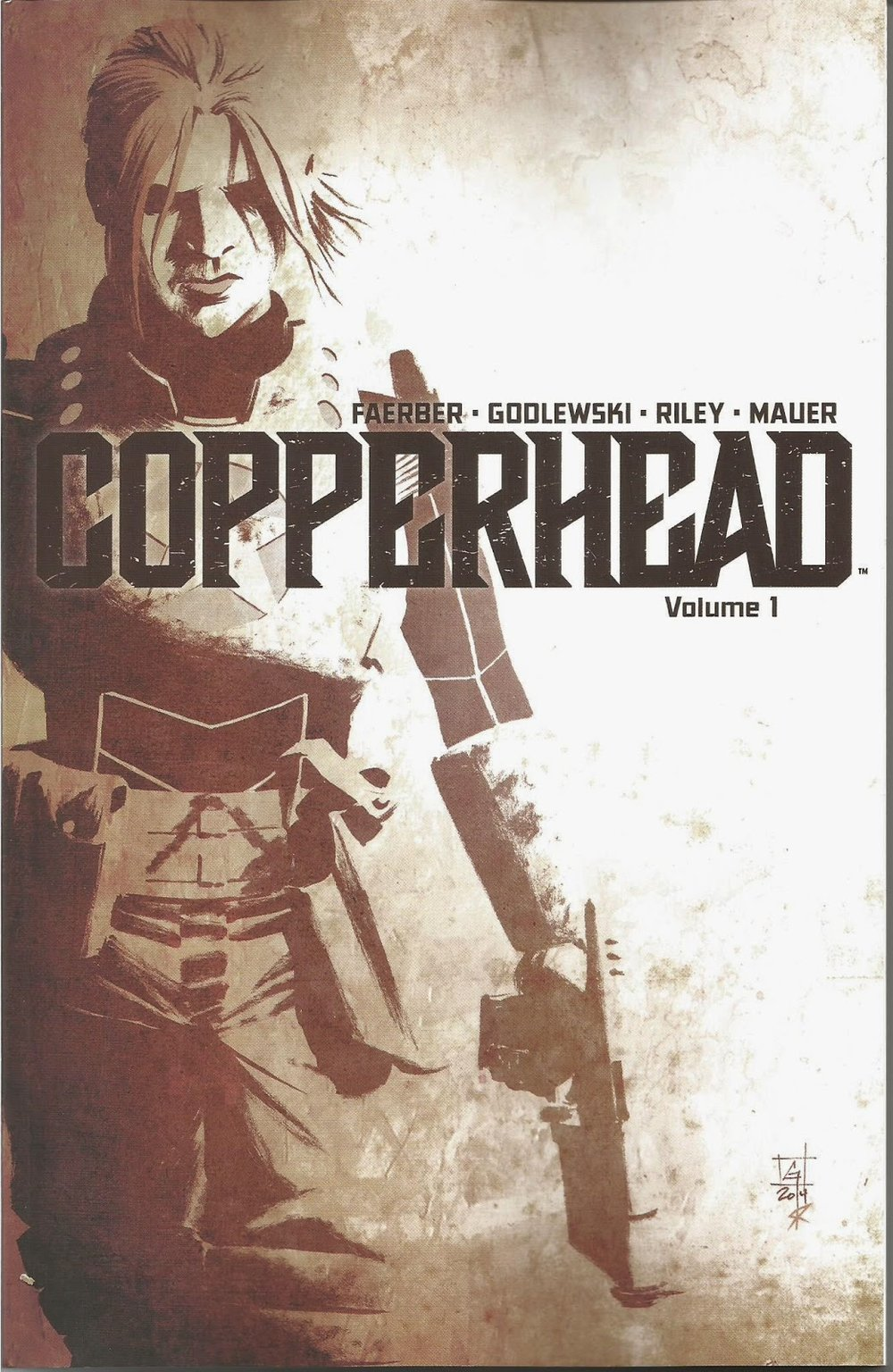JF Copperhead Front Cover.jpg