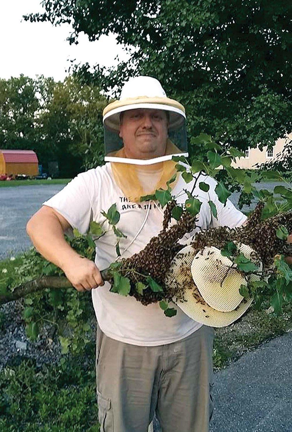 AllenApiaires.Bees.rgb.6.jpg