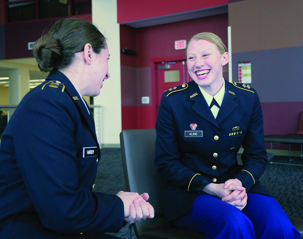 ROTC.Cadets.CMYK.2152.jpg