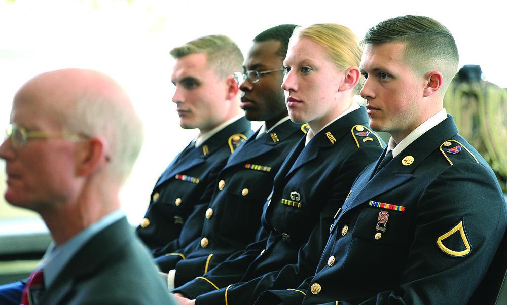 ROTC.Cadets.cmyk.659.jpg