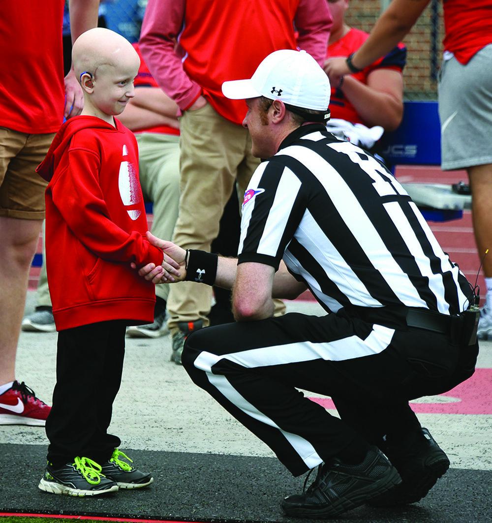 Liam.Referee.CMYK.887.jpg