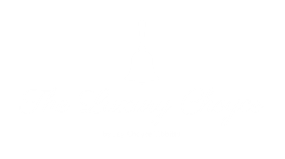 The Luxury Choyce