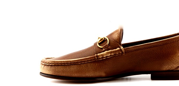 new gucci loafer weekly picks tlc .jpeg