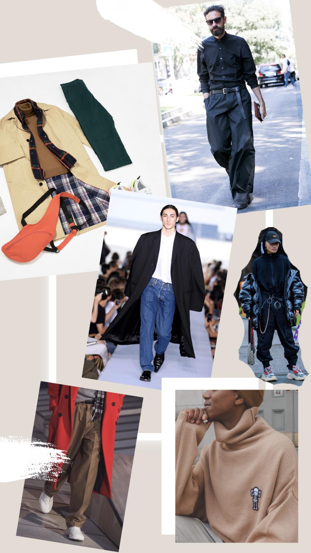 dbd99b25e43b2 8 SS19 Men s Fashion Trends To Know Blog post