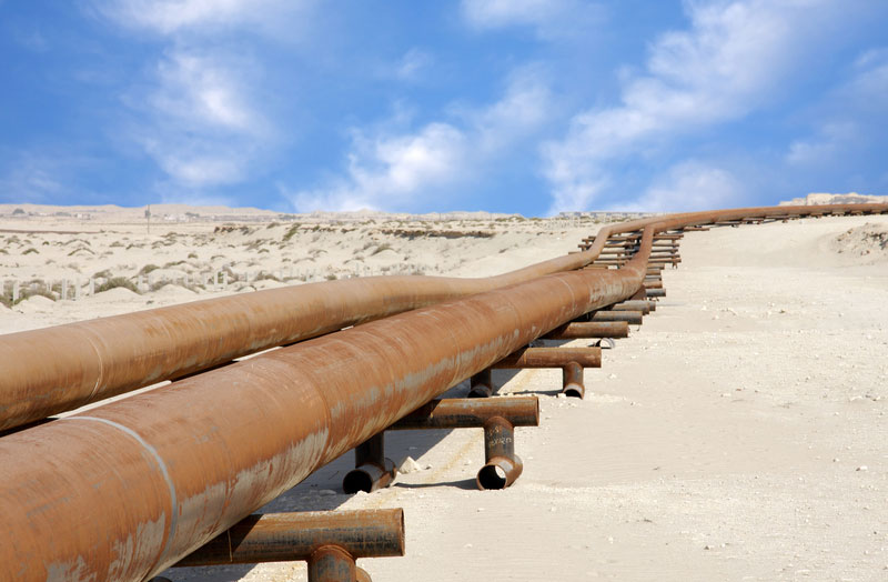 Other Applications Because of its unique characteristics NEOSIL is the solution for many more complex applications, like pipelines, water inlets, buoys, wind mills etcetera. NEOSIL coating is temperature proof up to 400 degrees Centigrade or more, which makes it a perfect coating for usage in extreme circumstances above and under water, in deserts and in he Arctics. NEOSIL is non-toxic, so it can be applied in any drinkwater or consumer fluid system.