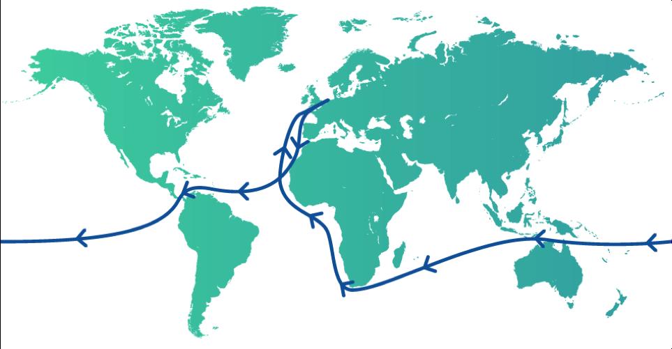 duurzaamjacht-routekaart.png