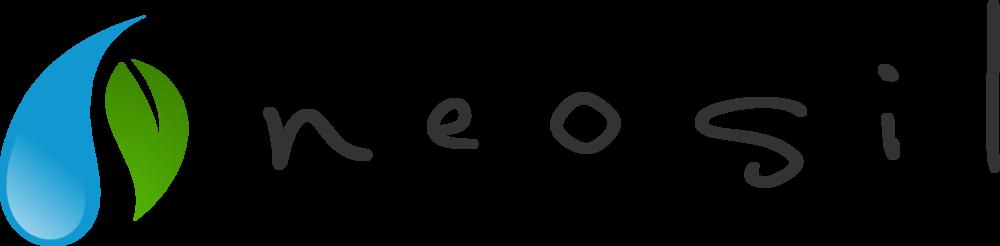 NEOSIL logo.png
