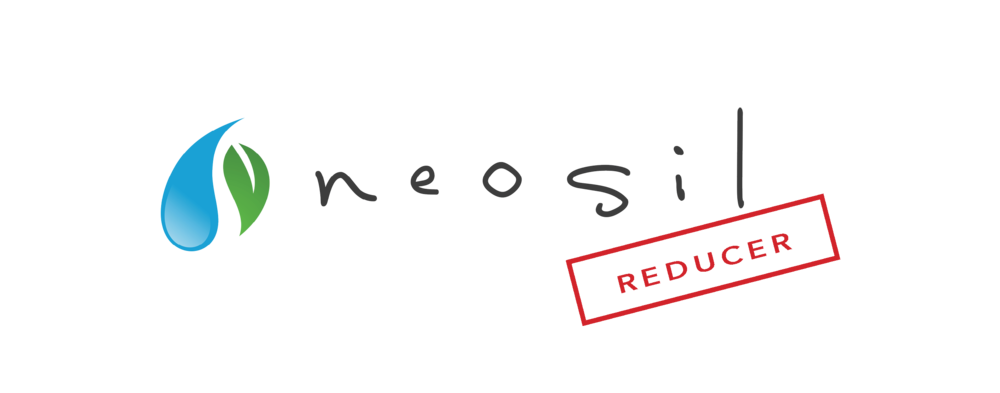 Neosil reducer black.png