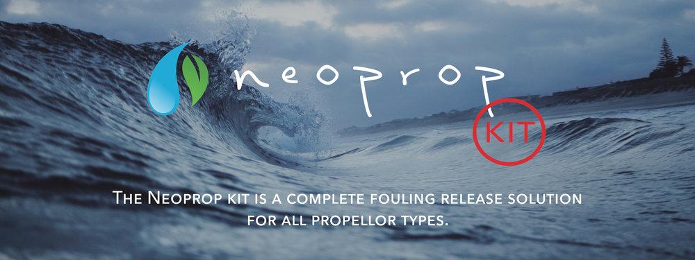 Neoprop product 3.jpg