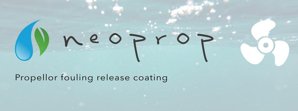 Neoprop product.jpg