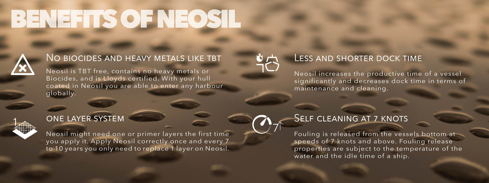 Neosil slider benefits 2.jpg
