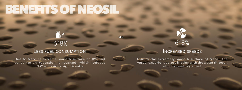 Neosil slider benefits 3.jpg