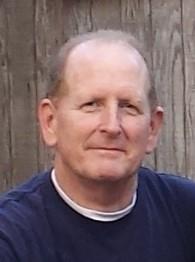 Paul Schoomaker