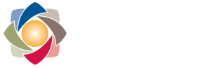 Asheville Buncombe Regional Sports Commission