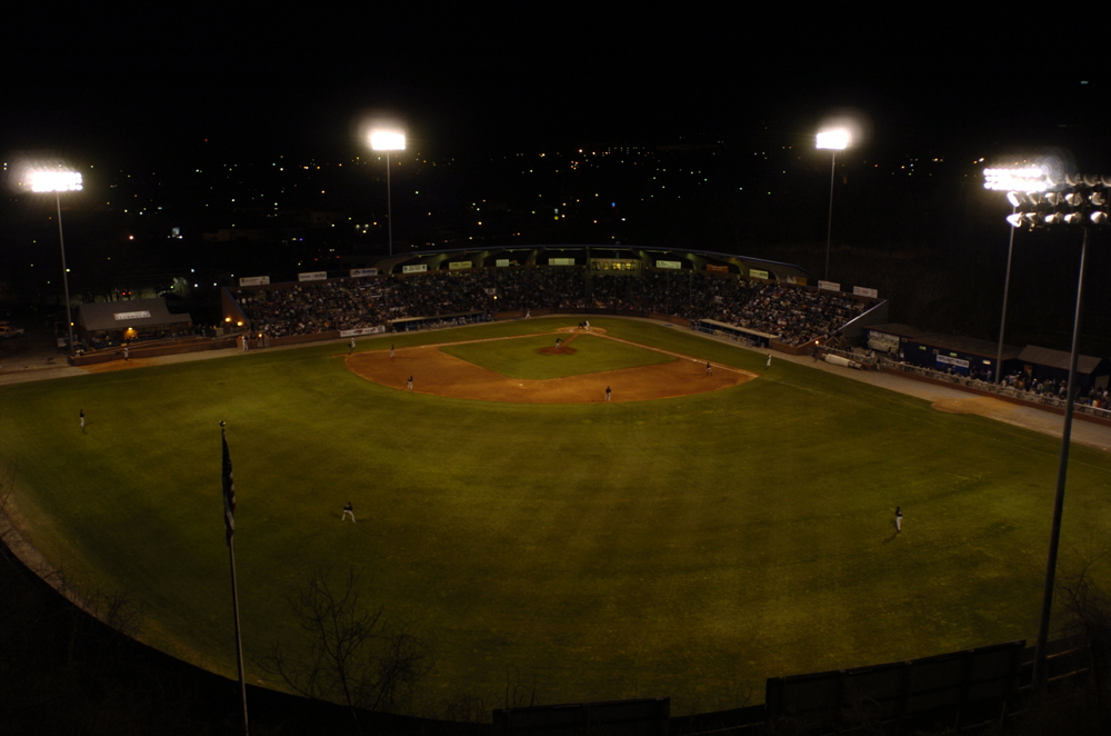 Stadium from above 1 (Tony Farlow).JPG