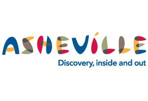 asheville_sponsor.jpg