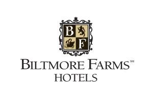 biltmore_farms_sponsor.jpg