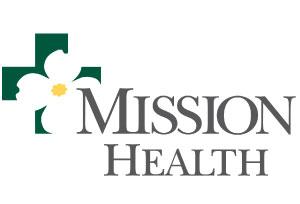mission_health_sponsor.jpg