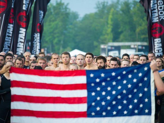 635764499055781202-Spartan-Race-2015-2-.jpg