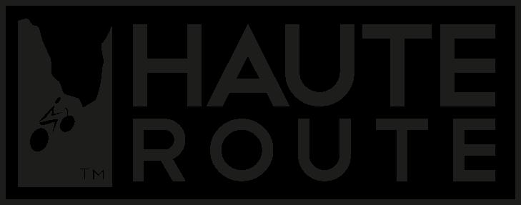 Haute Route Main Logo.png