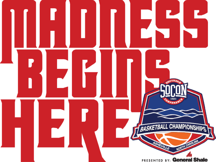 SoCon Pic 1.png