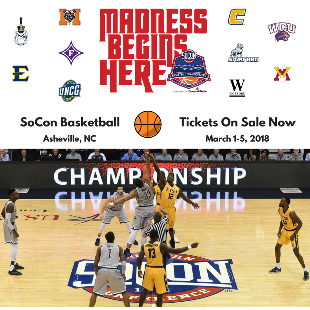 SoCon Basketball.png