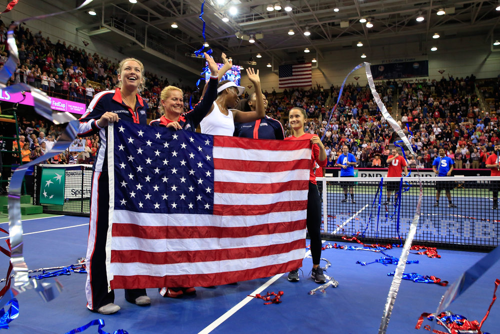 Asheville Fed Cup 7.jpg