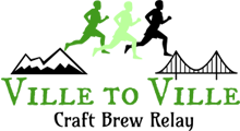 logo_ville-to-ville_220x120.png