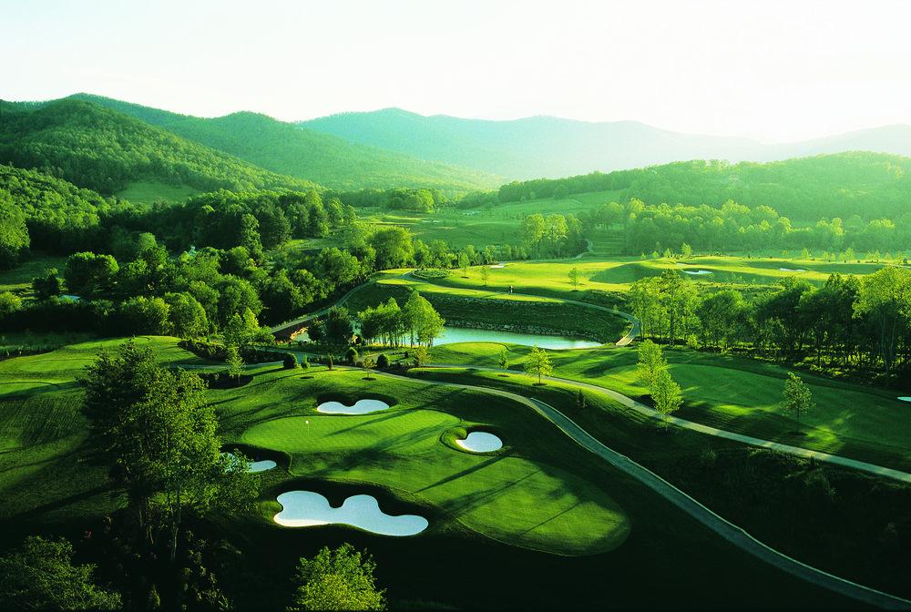 WC_Golf5.jpg
