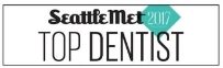17-SeattleMet-TopDentist-web-badge.jpg