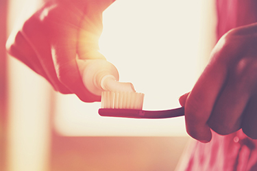 Dental care that combines your efforts with our periodic oversight will keep you smiling and active for years to come!