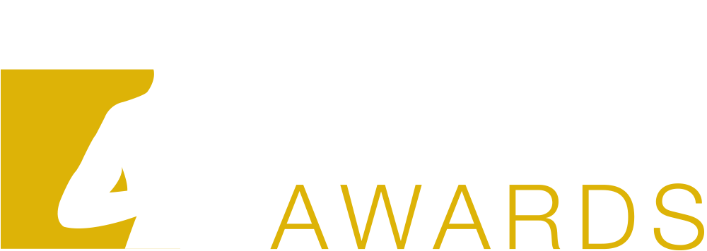 Georgie_Awards_Black_&_White_Logo.png