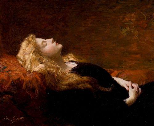 Victor-Gabriel-Gilbert-xx-Sleeping-Beauty-xx-Private-collection.jpg
