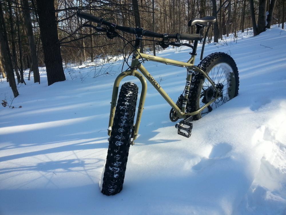 fatbike_snow.jpg