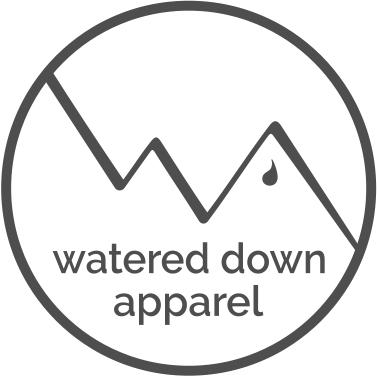 WDA Logo - Black.jpg