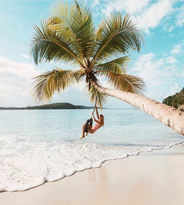 Swinging into Hump Day like... @gypsea_lust is one of our favourite accounts. Be sure to follow her adventures in Bali! #waterislife #apparel #bethechange #watereddownapparel #createaripple #changehasarippleeffect #yxe #yyc #calgary #saskatoon #sk #sask #clothing #socialcompany #onepercentfortheplanet