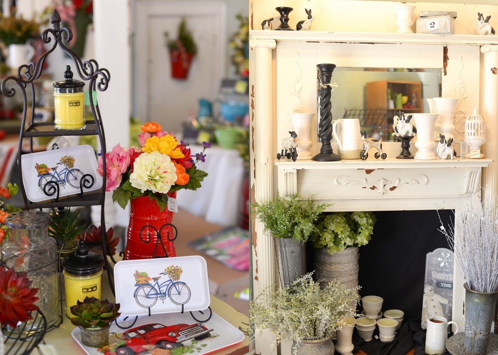 Bel Air Florist and Gifts