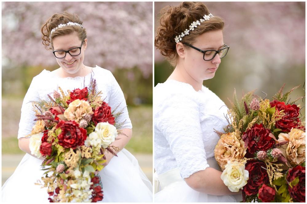 Frankfort Wedding Photographer